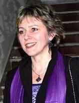 Mgr. Lenka Hanková